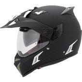 Nishua Enduro GT Enduro Helmet
