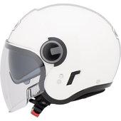 Nolan N21 Visor Joie De Vivre Jet Helmet