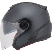 Nolan N40.5 Special n-com Jet Helmet