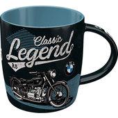 tasse BMW Classic Legend