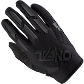O'Neal Element Handschuhe
