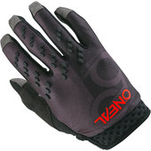 Prodigy Five Zero gloves