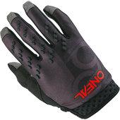 Prodigy Five Zero Handschuhe