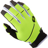 Revolution gloves