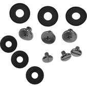 Screw Kit PXR Stone Shield