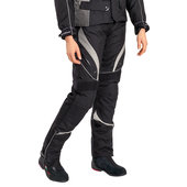 Probiker 0616 Ladies' Textile trousers