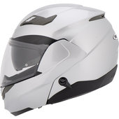 Probiker KX5 systeemhelm