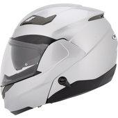 Probiker KX5 casco modulare