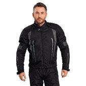 Probiker Lusano II textile jacket