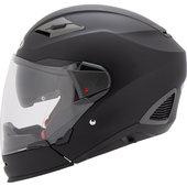 Probiker Multi-Jet Jet Helmet