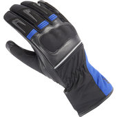 PR-16 Handschuhe