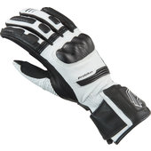 PRX-15 Handschuhe