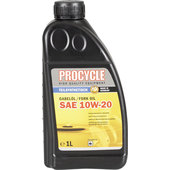Procycle Gabel-Öl 10W-20
