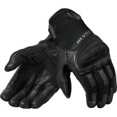Rev'it! Striker 3 Handschuhe