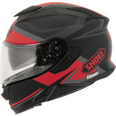 GT-Air II Affair TC-1 casco integrale
