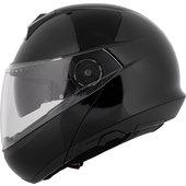 Schuberth C4 Pro Flip-Up Helmet