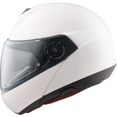 C4 Pro Women Flip-Up Helmet
