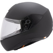 Schuberth R2 integraalhelm