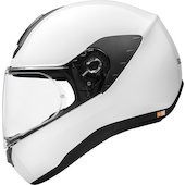 Schuberth R2 Basic Integralhelm