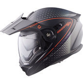 Scorpion ADX-1 Horizon Enduro Helmet