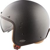 Scorpion Belfast Carbon Jet Helmet