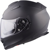 Scorpion Exo-510 Air casque integral