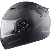 Exo-1200 Air Full-Face Helmet