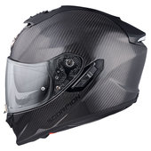 Scorpion Exo-1400 Air carbon Full-Face Helmet