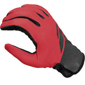 Scott 250 gloves