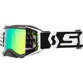 Prospect Motocross Goggle