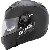 Shark S900 Louis Special integraalhelm