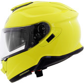 Shoei GT-Air II Brillant Yellow