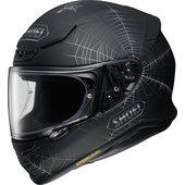 Shoei NXR Full-Face-Helmet