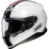 Shoei NXR Flagger TC-6 casco integrale