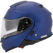 Shoei Neotec II casque modulable
