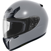 Shoei RYD Full-Face Helmet
