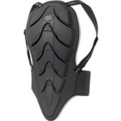 Super Shield 834 Back protector