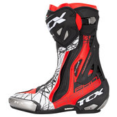 RT-Race Pro Air Stiefel