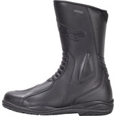 X-Five Plus GTX Touring-Stiefel