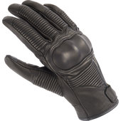 RV-1 gloves