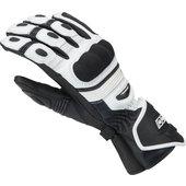 Competizione III gloves