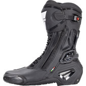 RV6 Pro Racing Boot