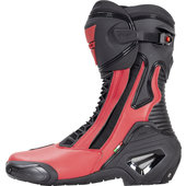 Vanucci RV6 Bottes Performance Racing
