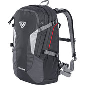 Vanucci Rucksack VSD01 Made by Deuter