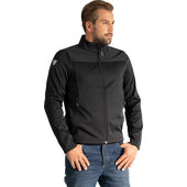 Vanucci giacca in softshell