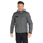 Vanucci Tifoso textile jacket