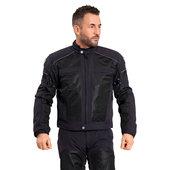 Vanucci V4.2 air textiel jas