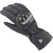 VC-3 winter gloves