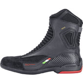 VTB 21 Touring Stiefel