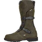 VTB 9 Boots